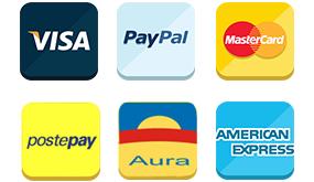 modalita_di_pagamento
