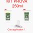 Kit-250-Ultra-Ever-Dry-con-applicatori