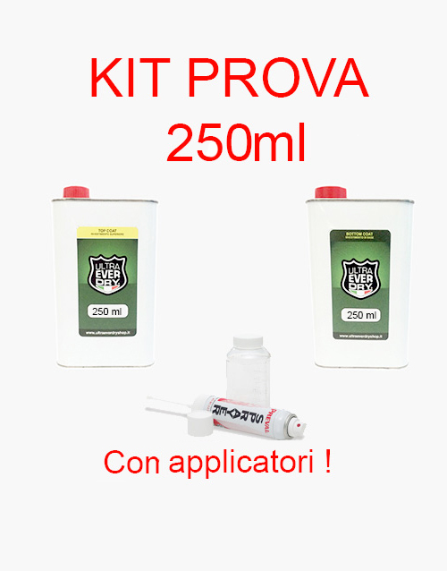 Kit-250-Ultra-Ever-Dry-con-applicatori