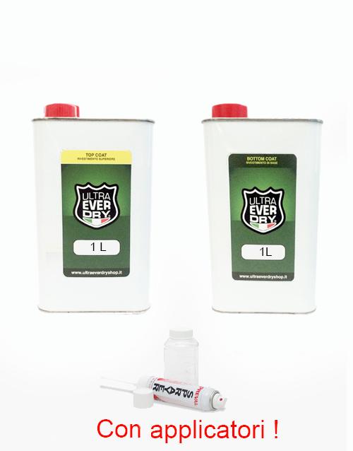 kit-prova-1-litro-ultra-evder-dry-con-applicatori