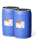 50-gentoo-coating-galloni