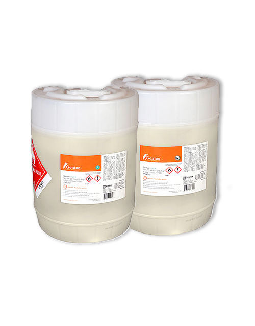 Gentoo-Coating-5-litri