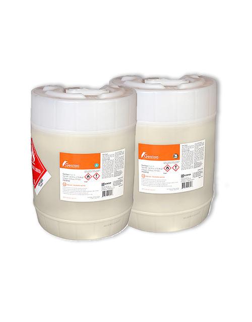 Gentoo-Coating-5-litri
