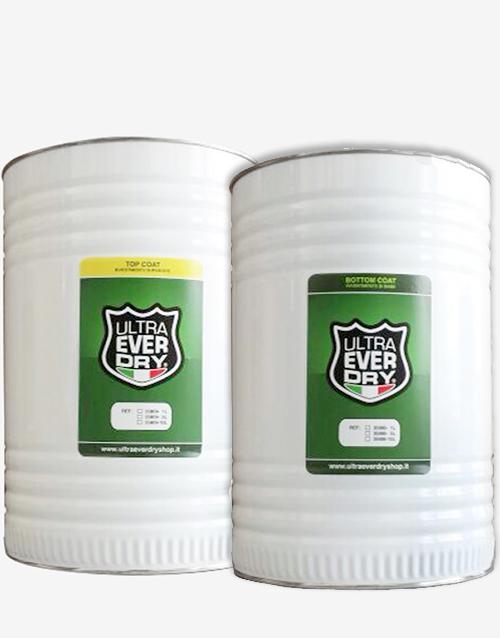 Ultra-Ever-Dry-10-litri-kit