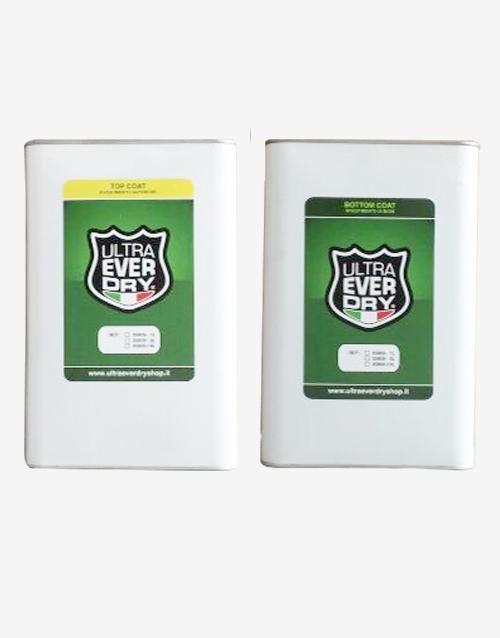 Ultra-Ever-Dry-5-litri